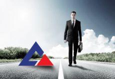 Ayrılıkçeşme Bölgesi Kalıcı Yol 5 İnşaatı Ve Drenaj Sistemi Yapılması